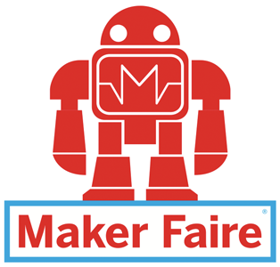 makerfaire-logo