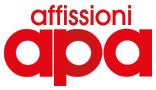 APA Agenzia Pubblicità Affissioni