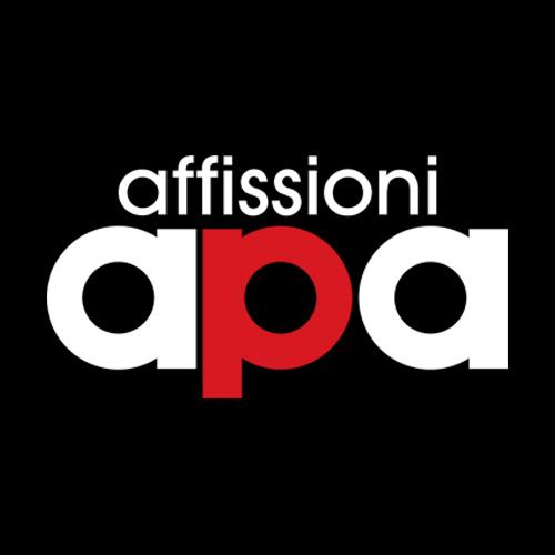 apa_affissioni_allestimenti