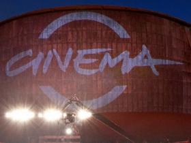 Festa del Cinema di Roma 2021, APA concessionaria esclusiva della pubblicità